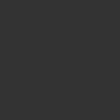 Mäsokombinát logo čierne