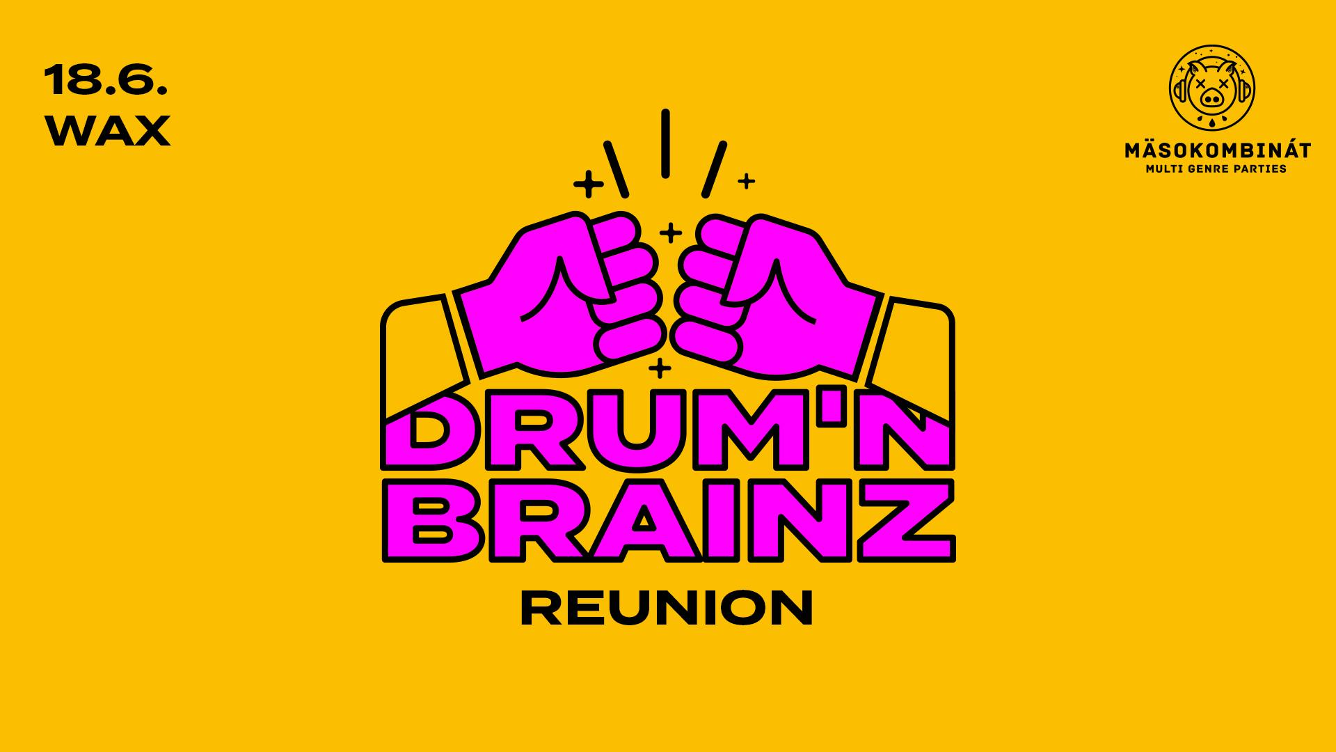 drum-and-brainz-wax