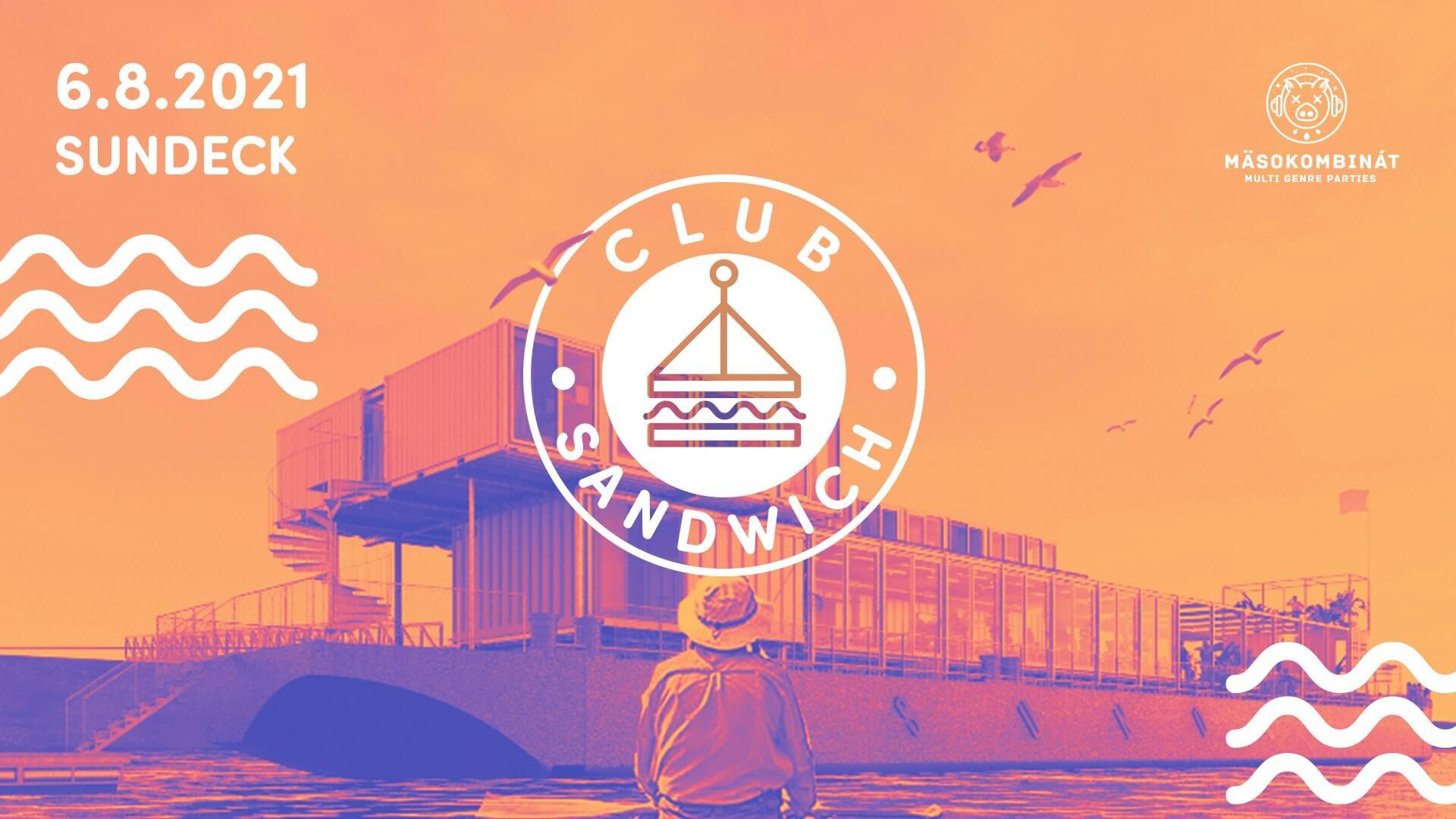 sundeck-club-sandwich-salute